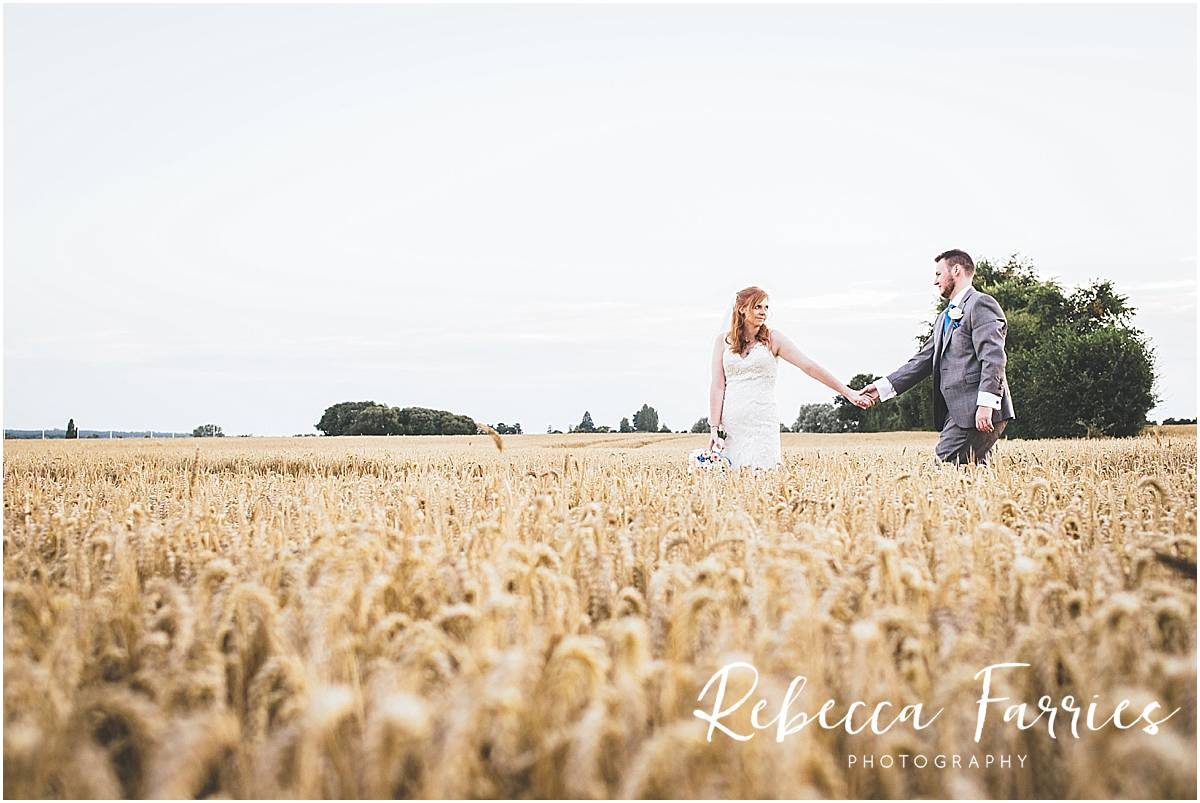 weddingphotographycrabbs_0497