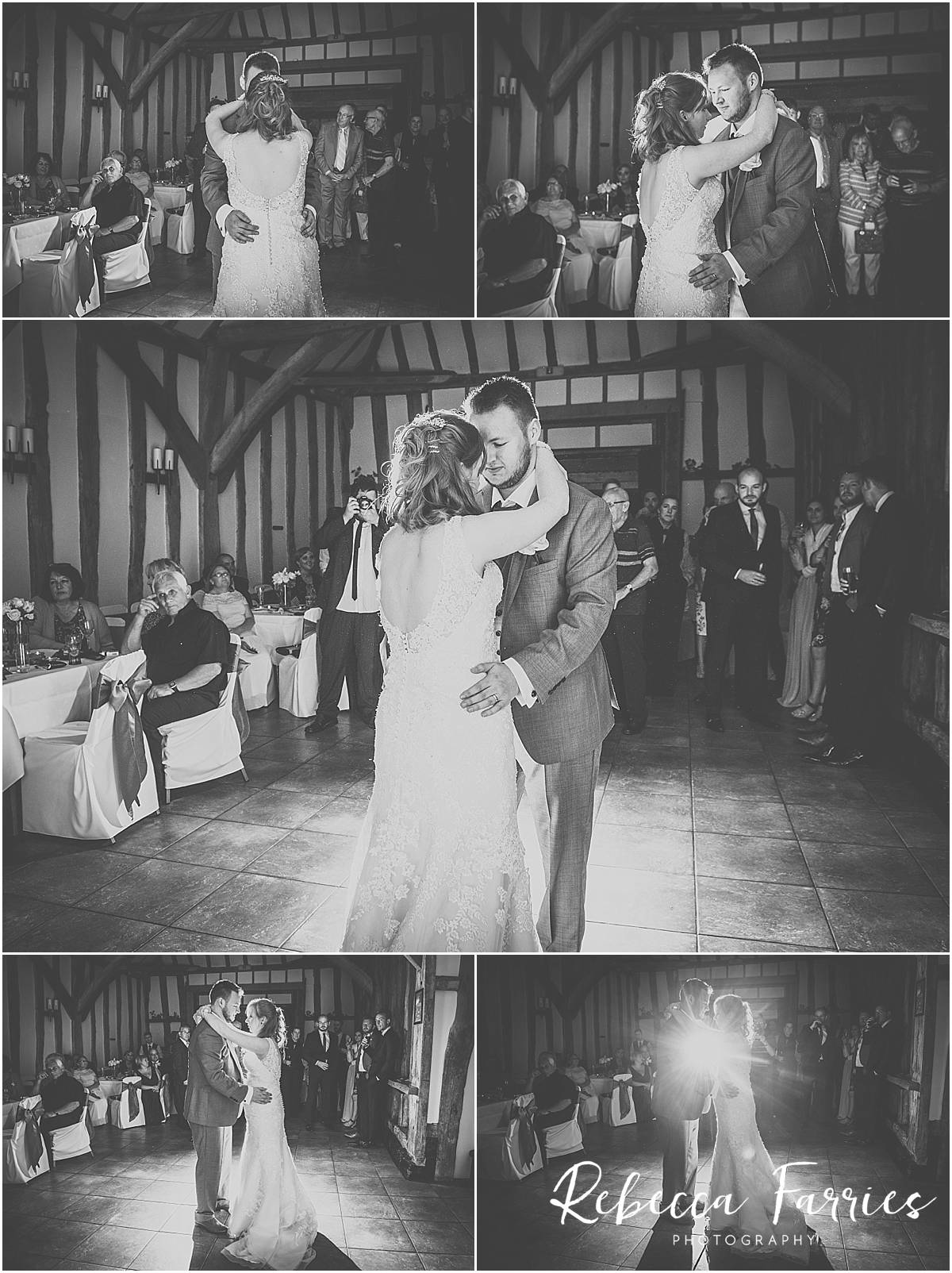 weddingphotographycrabbs_0498