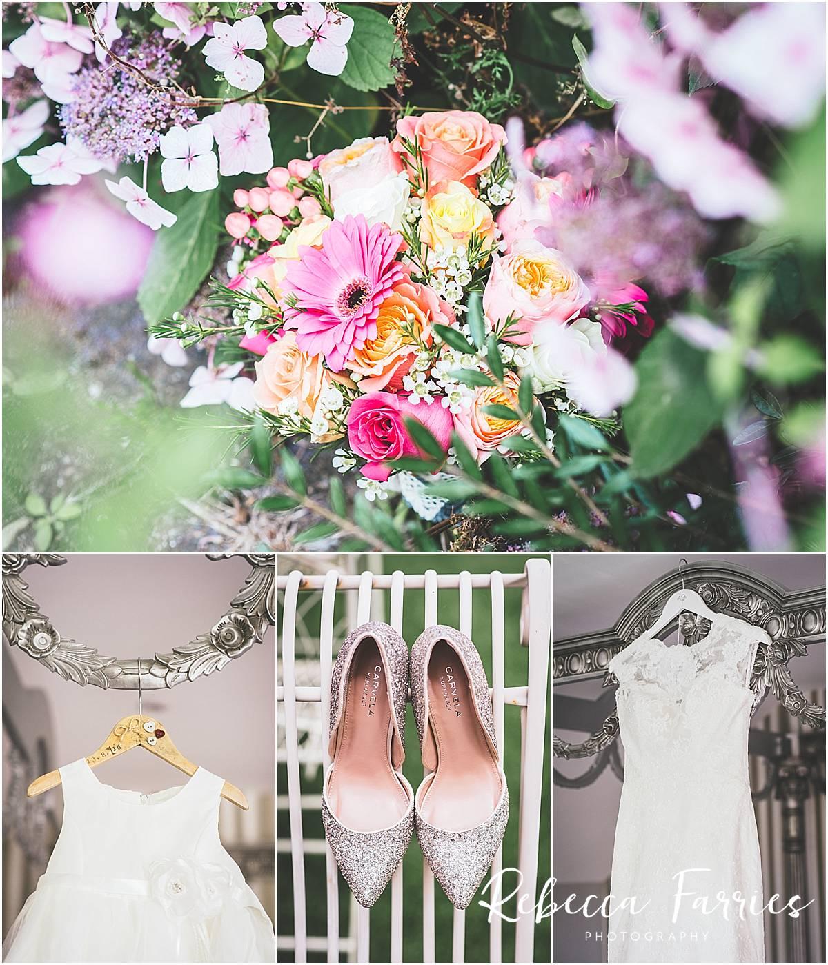 weddingphotographyrayleighclub_0397