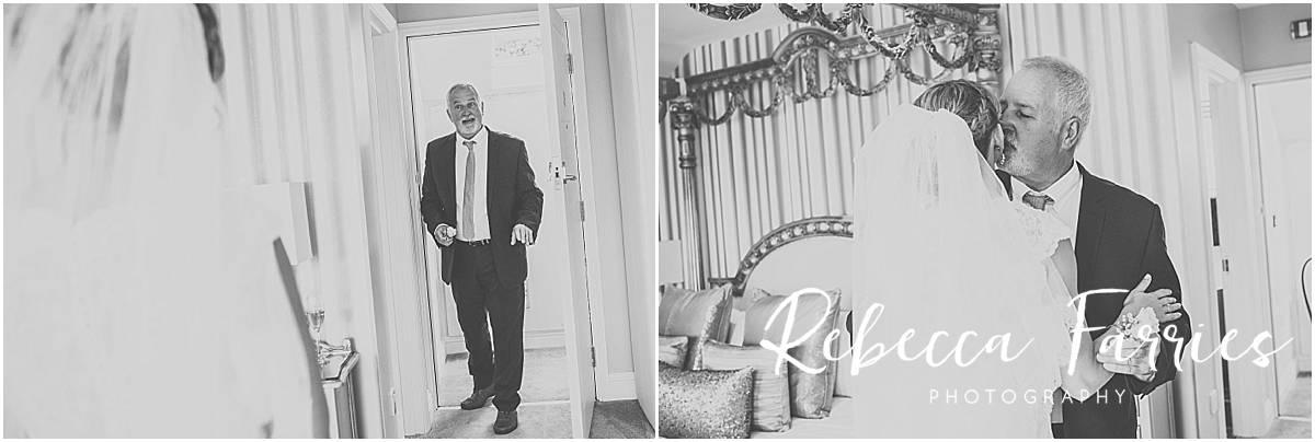 weddingphotographyrayleighclub_0399