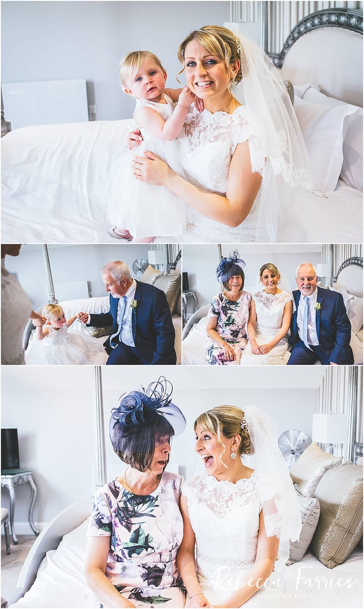 weddingphotographyrayleighclub_0400