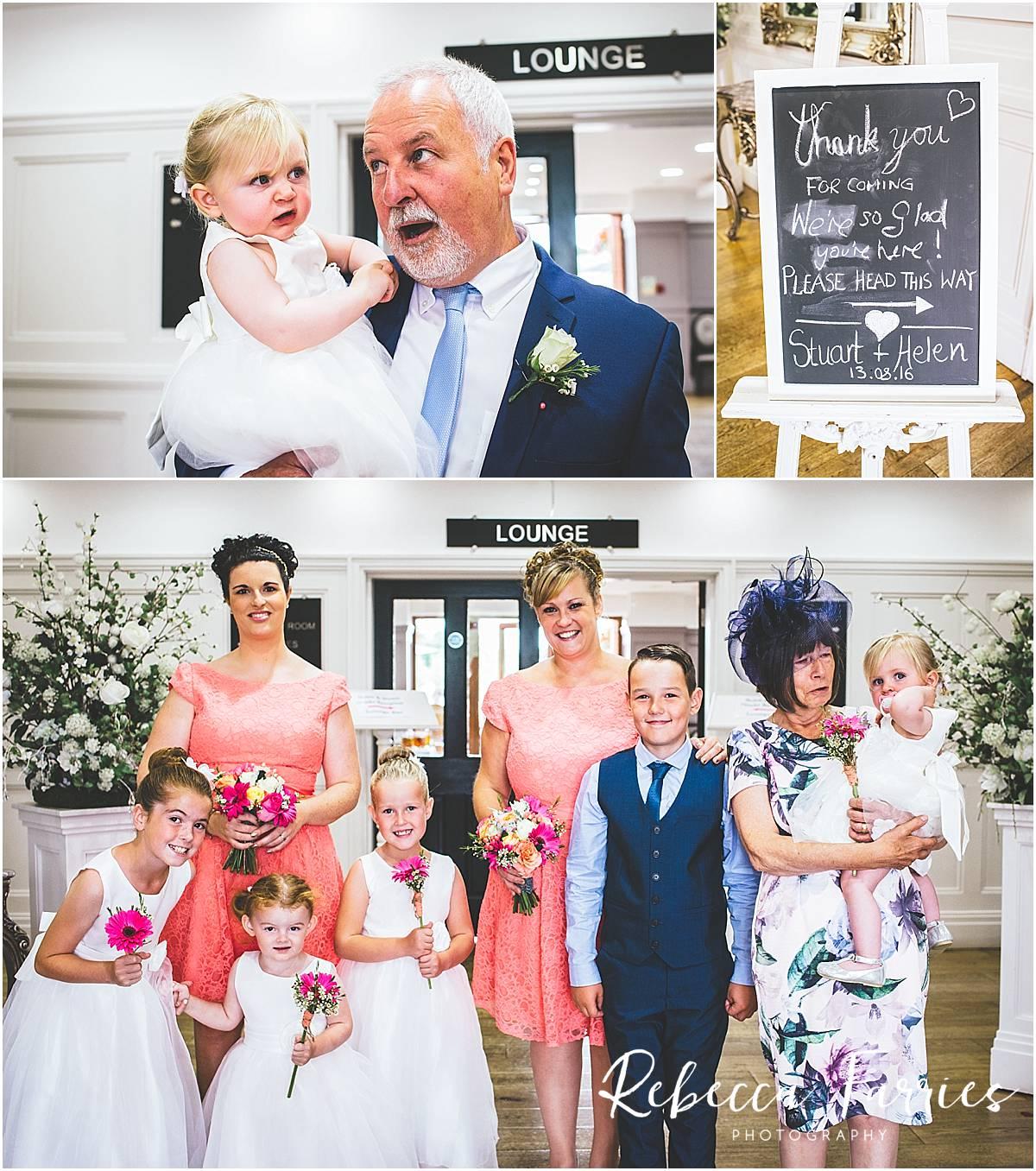 weddingphotographyrayleighclub_0401
