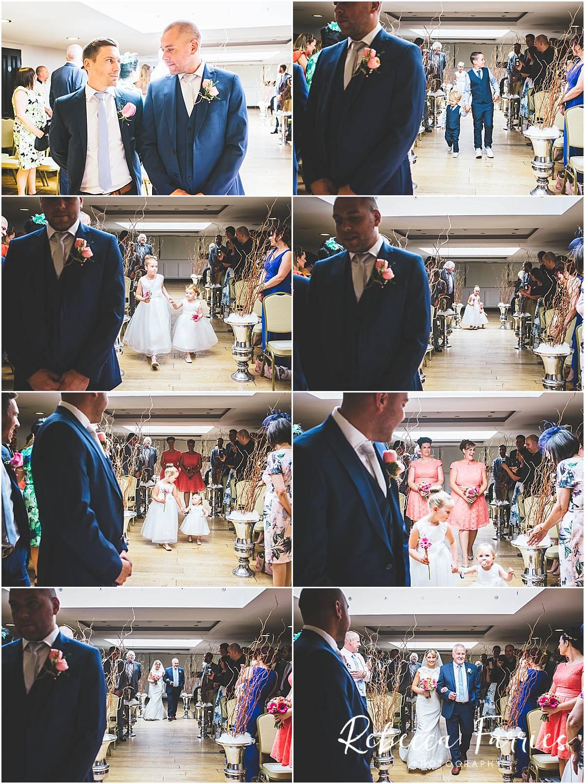 weddingphotographyrayleighclub_0402