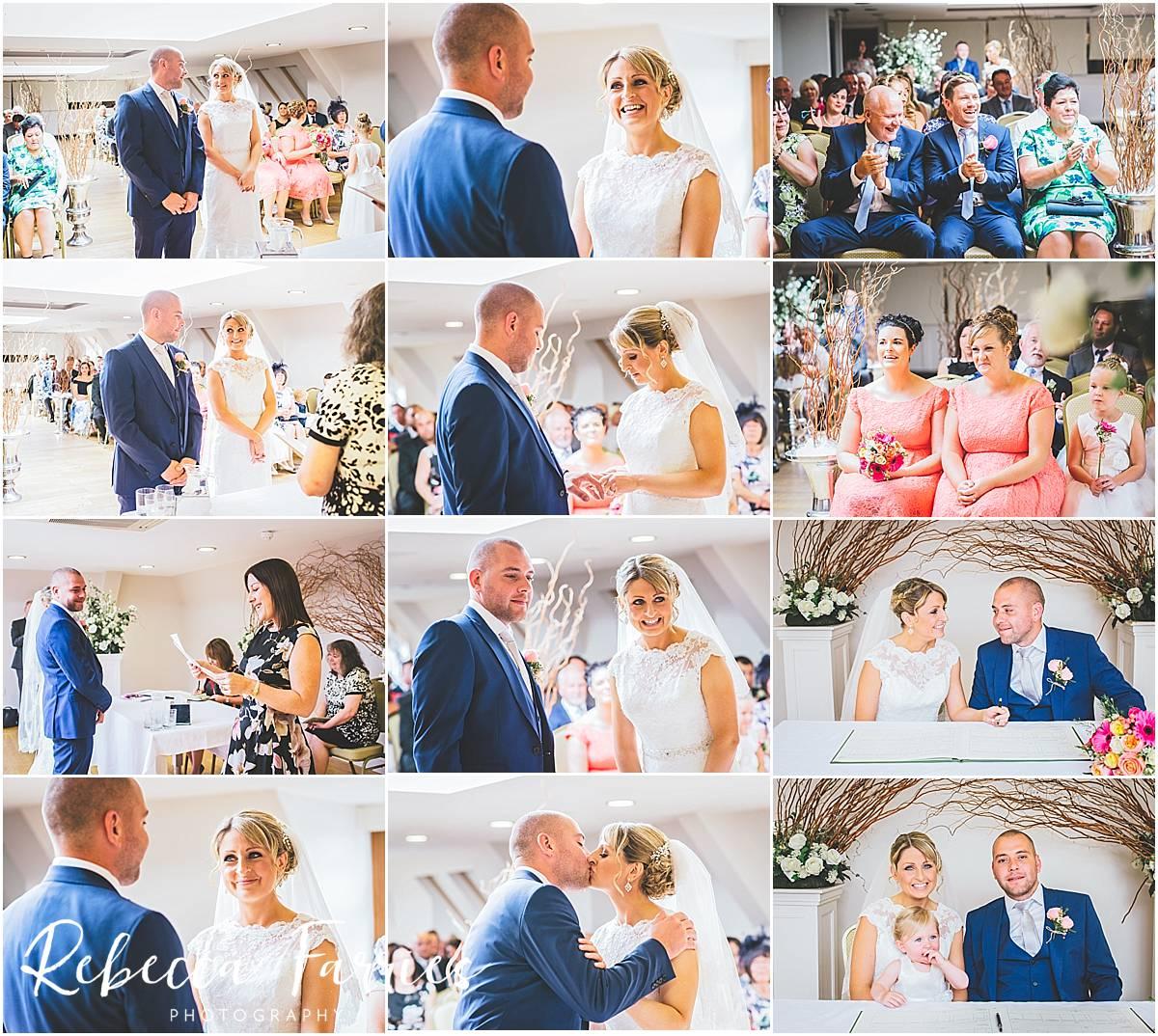 weddingphotographyrayleighclub_0403