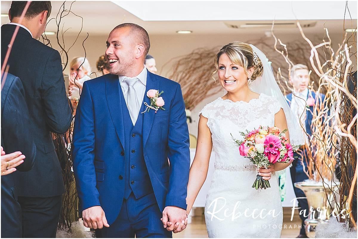 weddingphotographyrayleighclub_0404