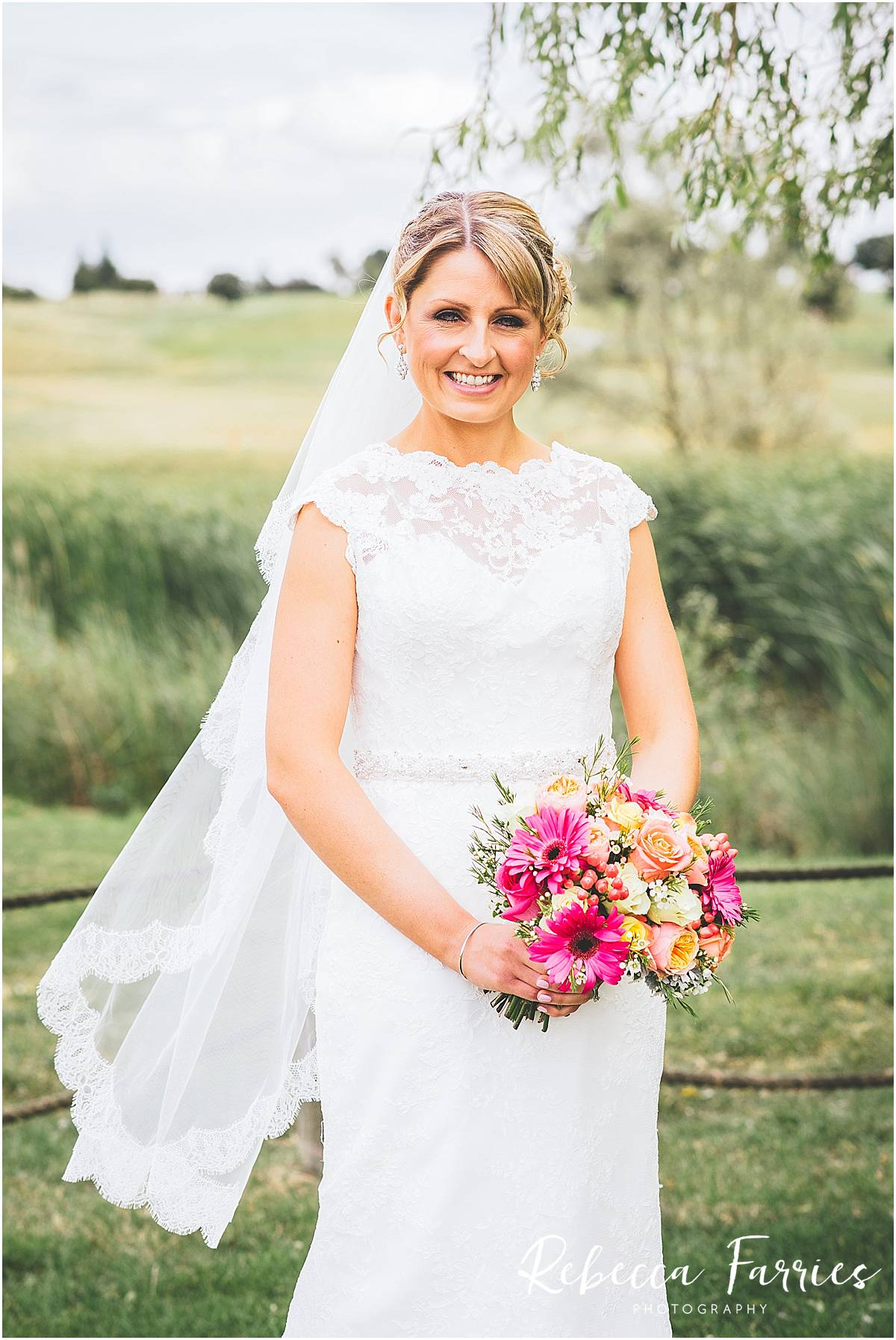weddingphotographyrayleighclub_0405