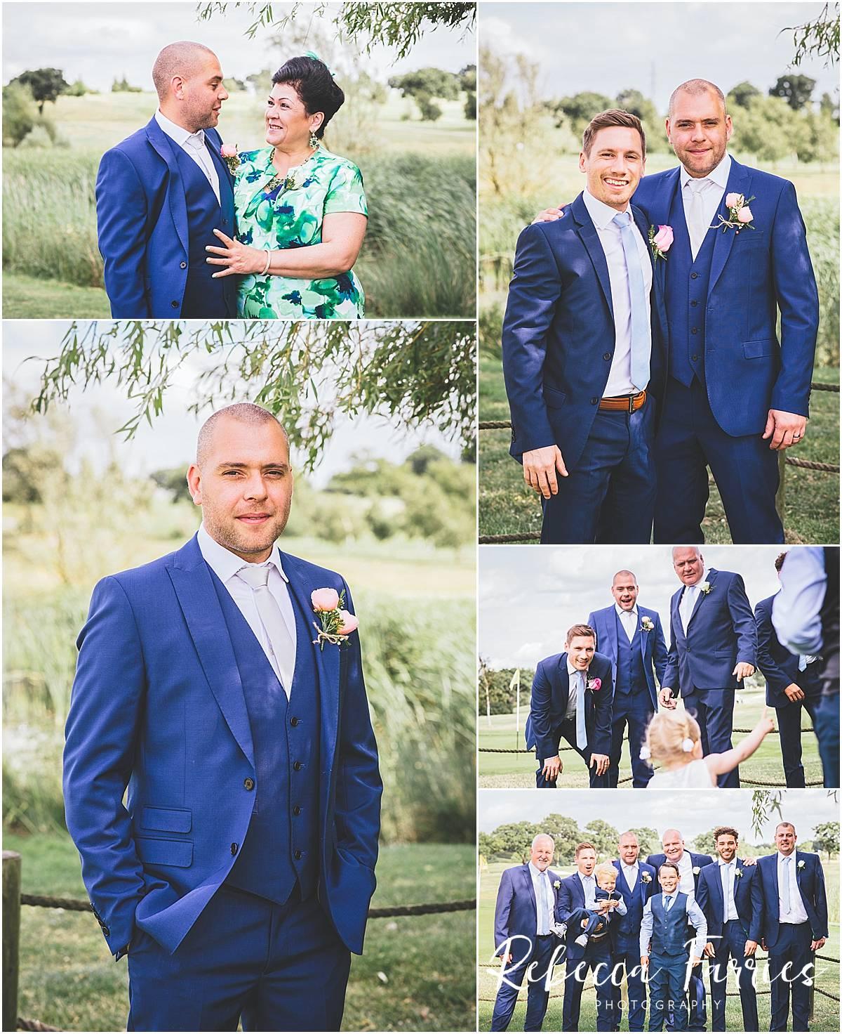 weddingphotographyrayleighclub_0406