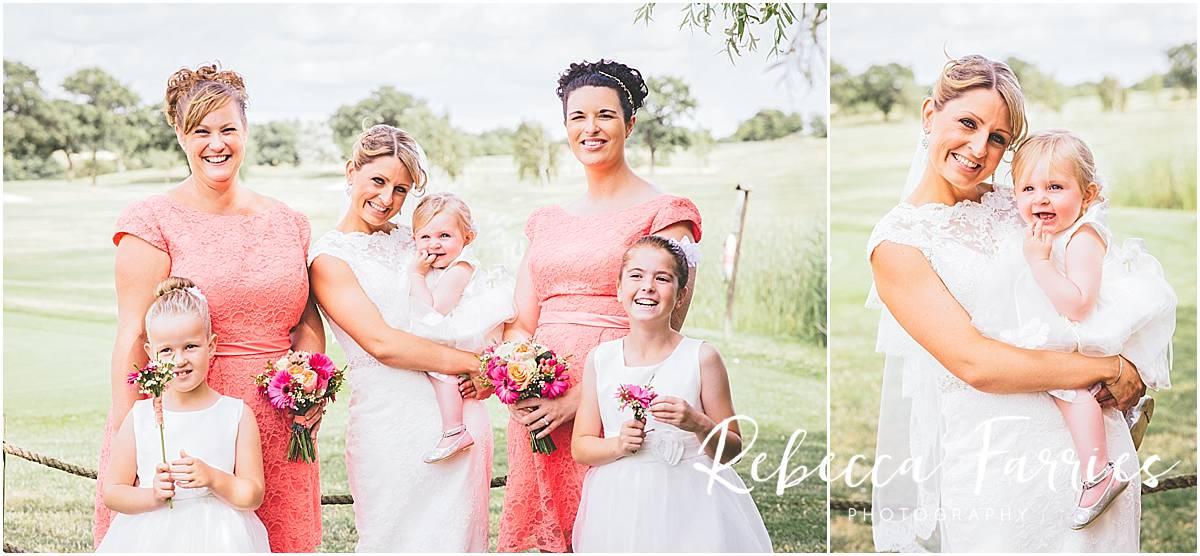 weddingphotographyrayleighclub_0407