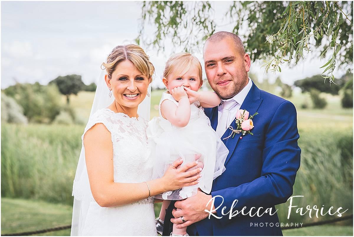weddingphotographyrayleighclub_0408
