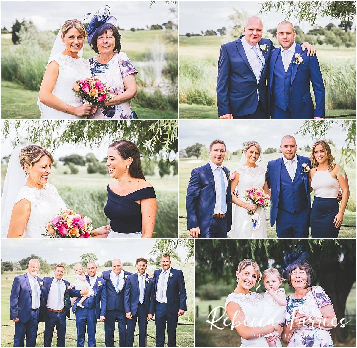 weddingphotographyrayleighclub_0409