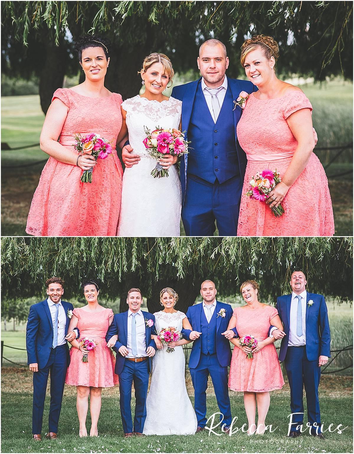 weddingphotographyrayleighclub_0410