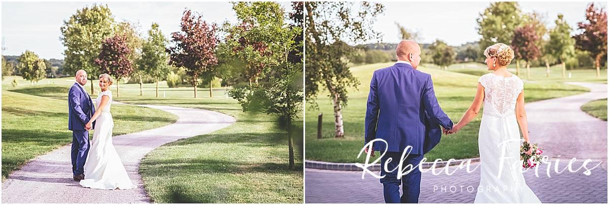 weddingphotographyrayleighclub_0411