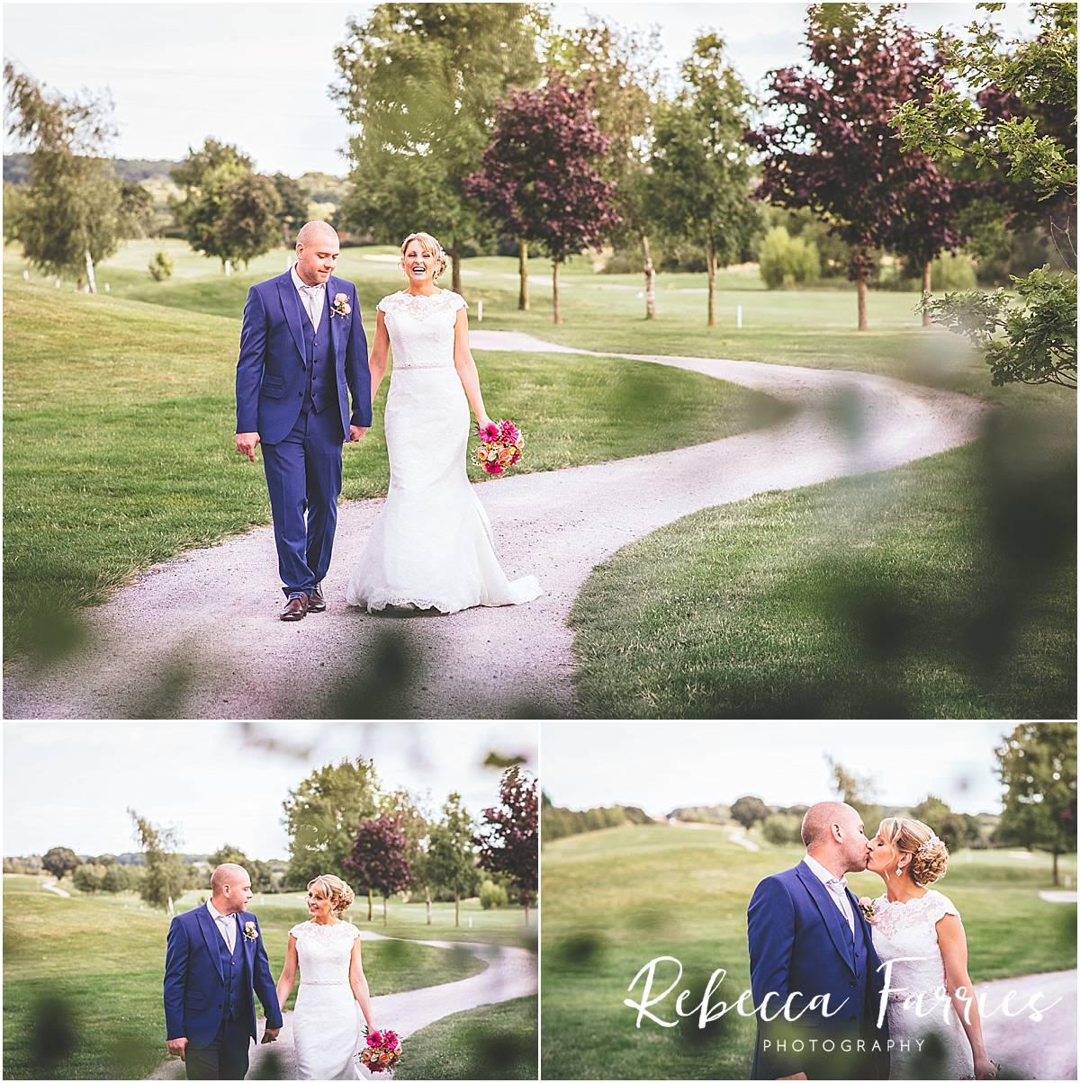 weddingphotographyrayleighclub_0412