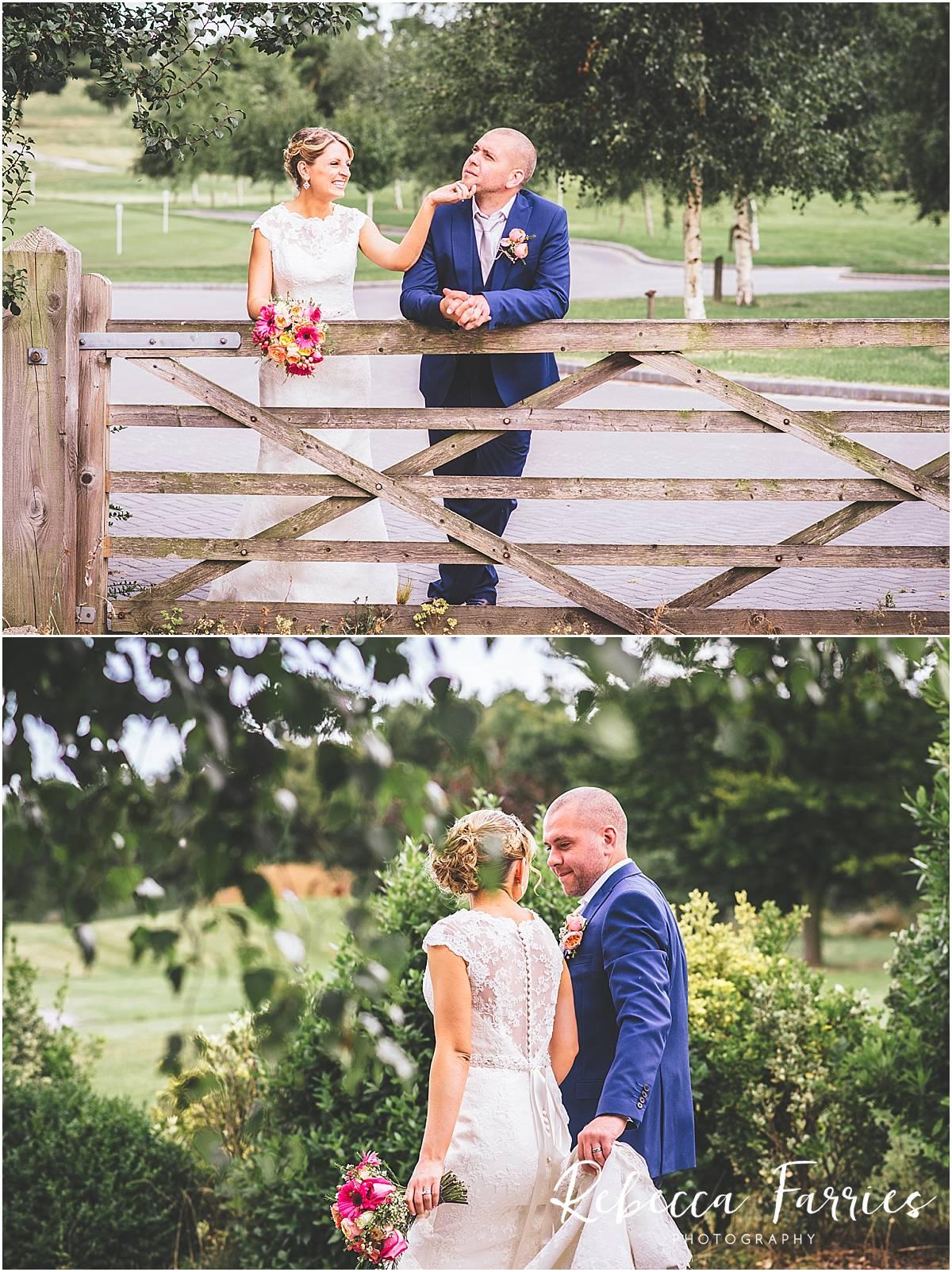 weddingphotographyrayleighclub_0413