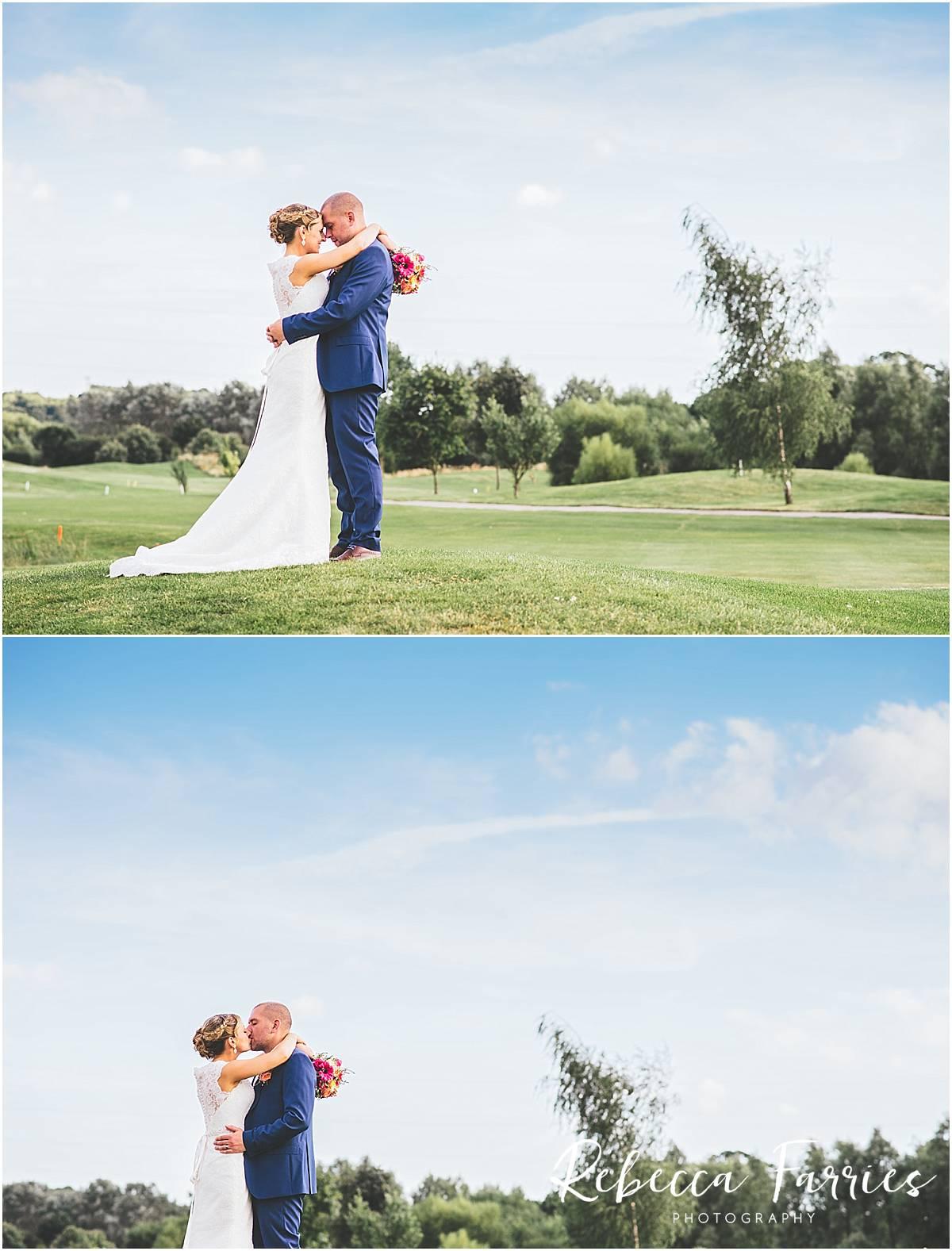 weddingphotographyrayleighclub_0414
