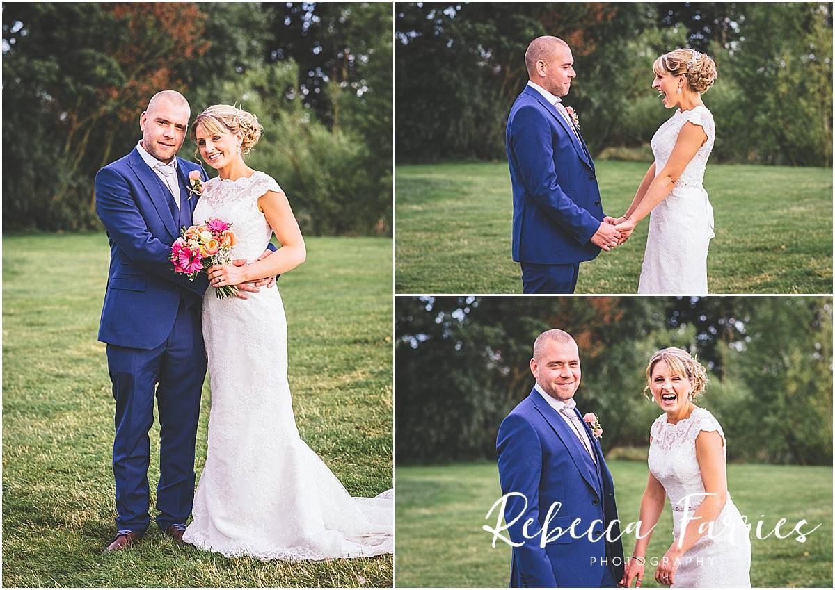 weddingphotographyrayleighclub_0415