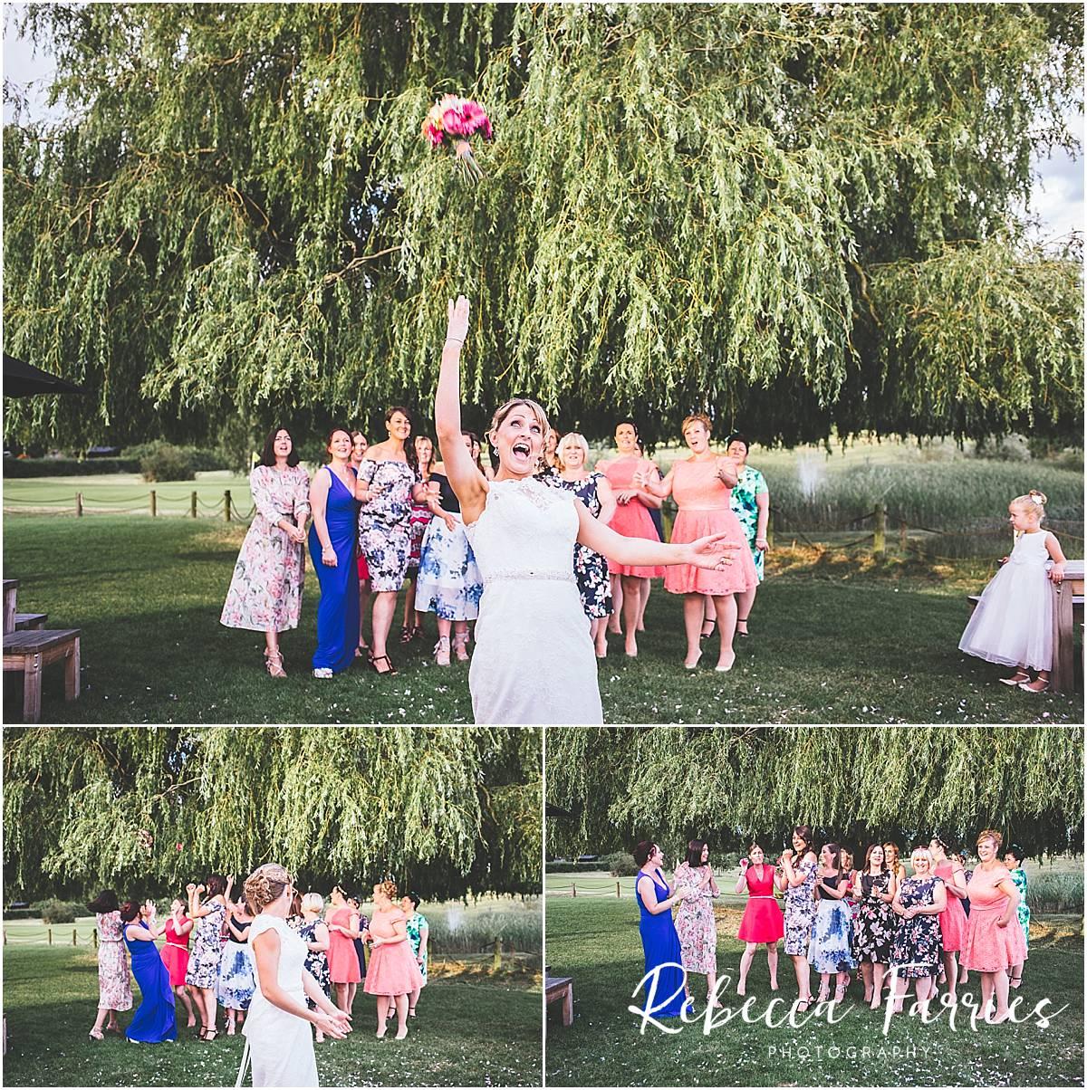 weddingphotographyrayleighclub_0417