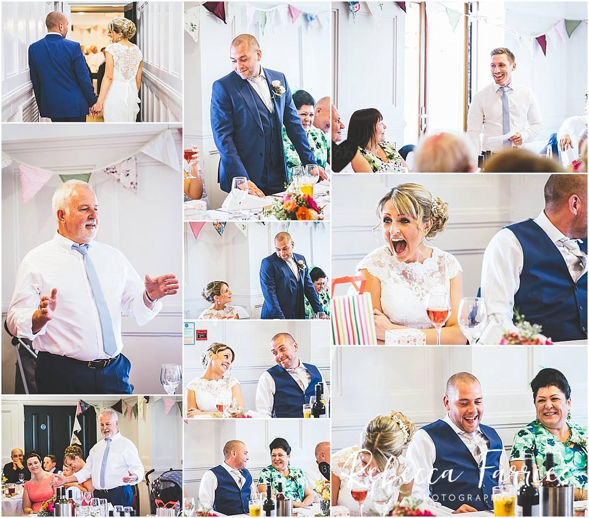 weddingphotographyrayleighclub_0419