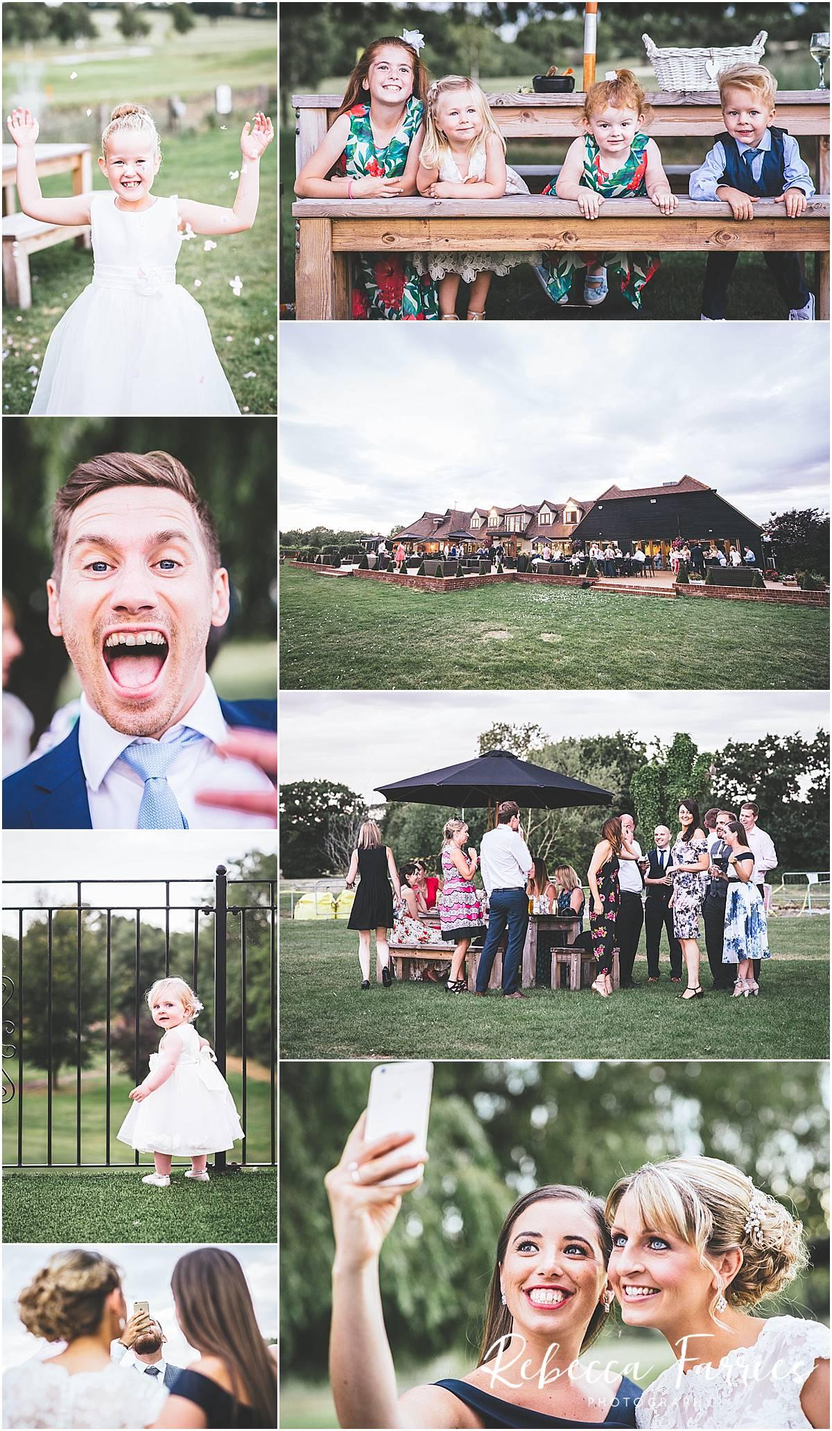 weddingphotographyrayleighclub_0420