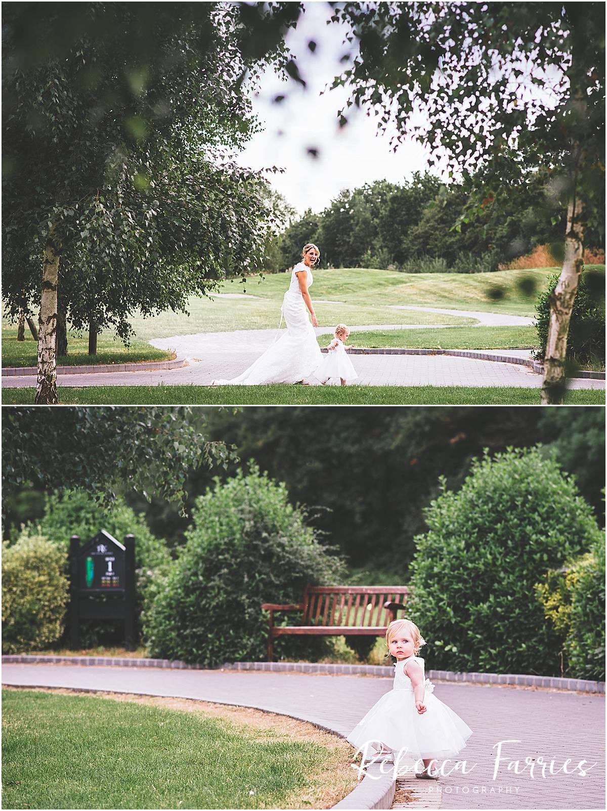 weddingphotographyrayleighclub_0421