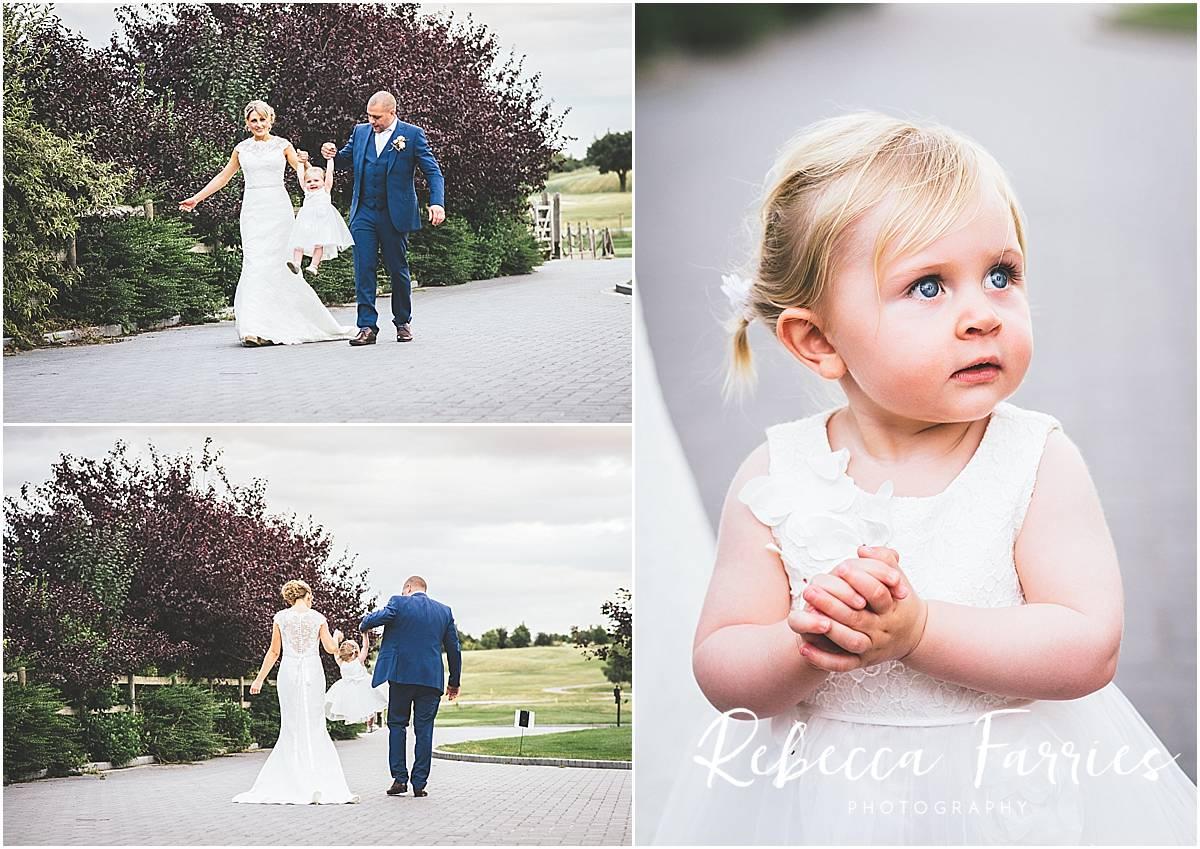 weddingphotographyrayleighclub_0422