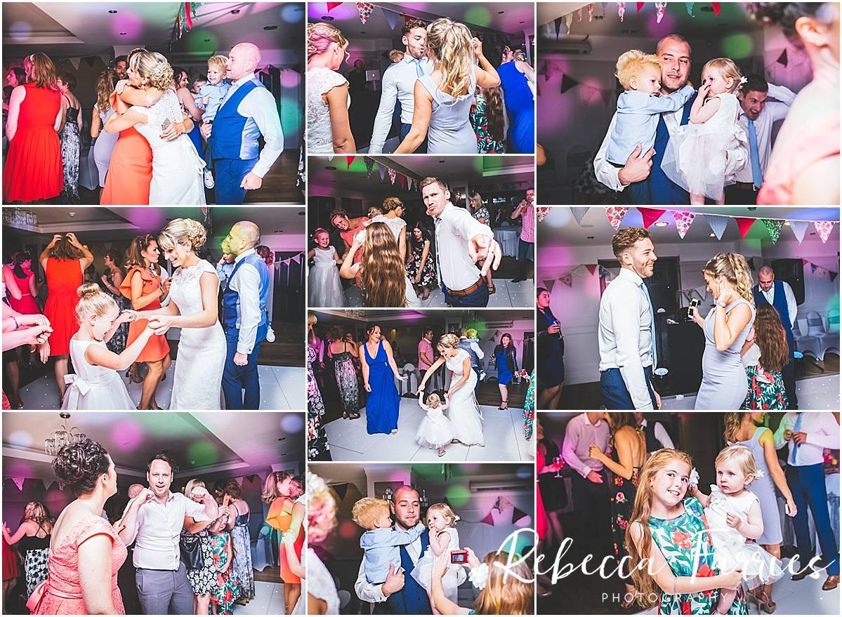 weddingphotographyrayleighclub_0424