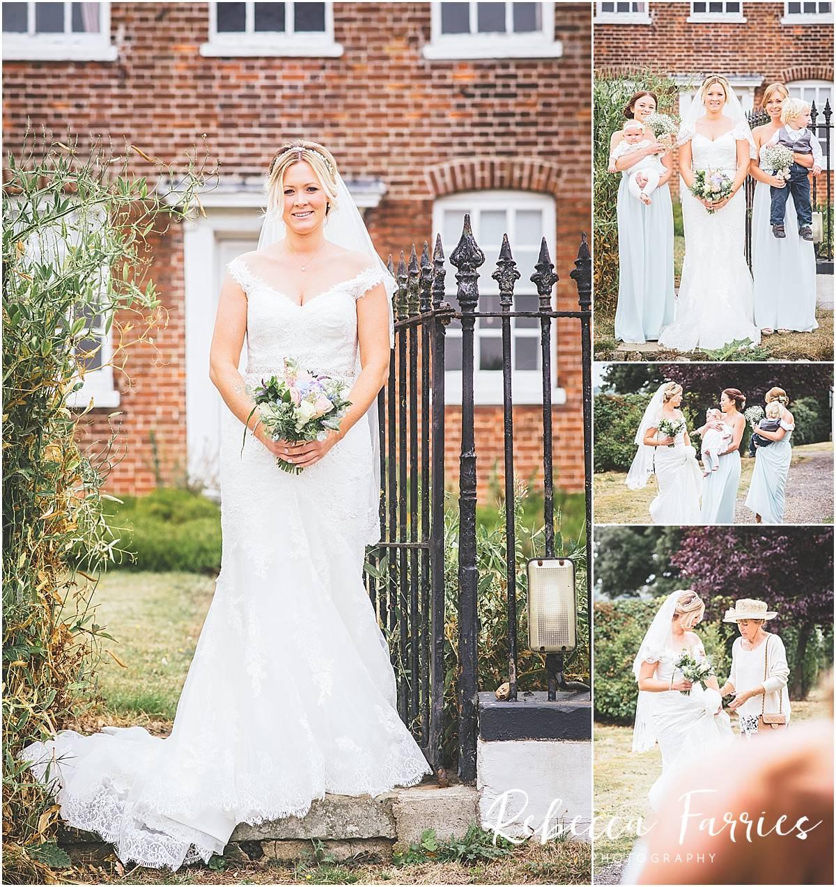 weddingphotographymountnessing_0594