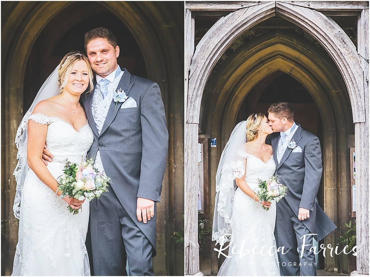 weddingphotographymountnessing_0596