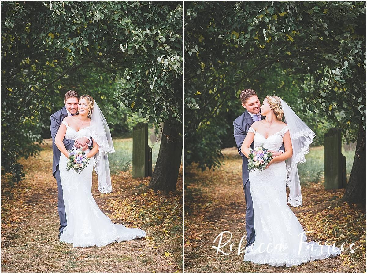 weddingphotographymountnessing_0597