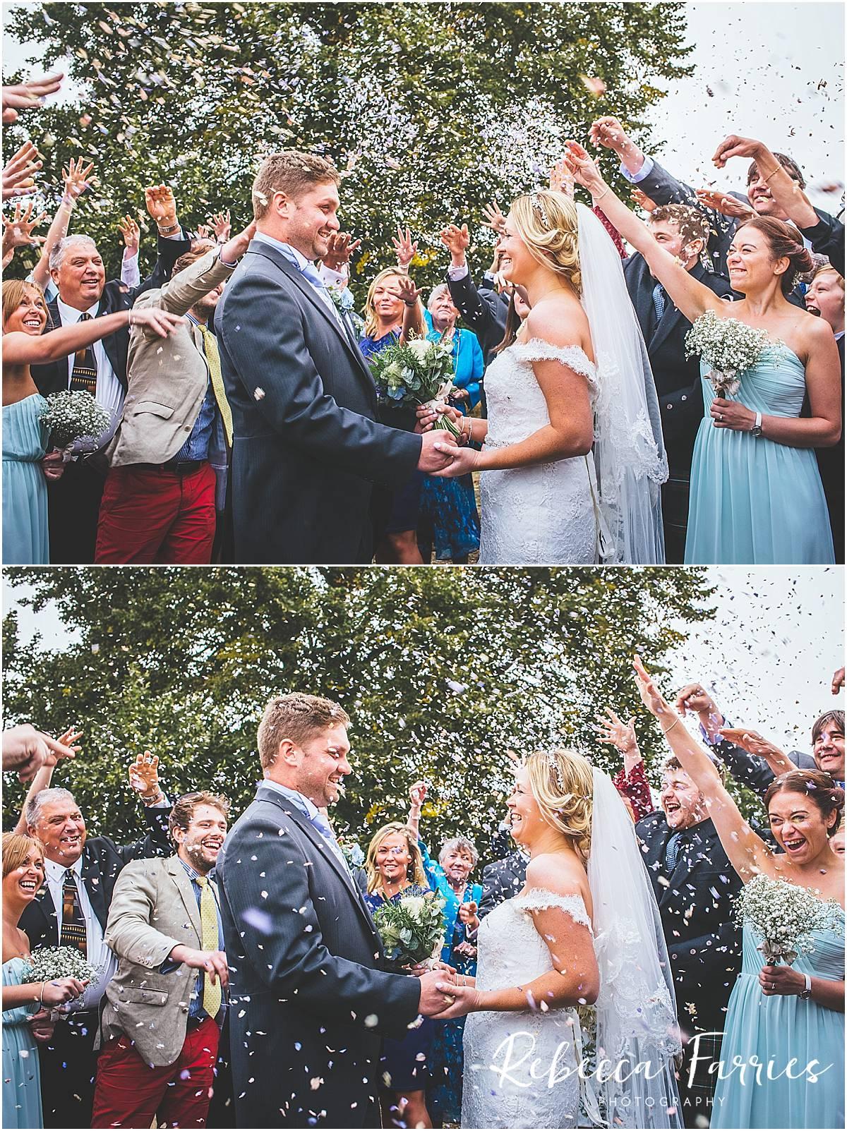 weddingphotographymountnessing_0598