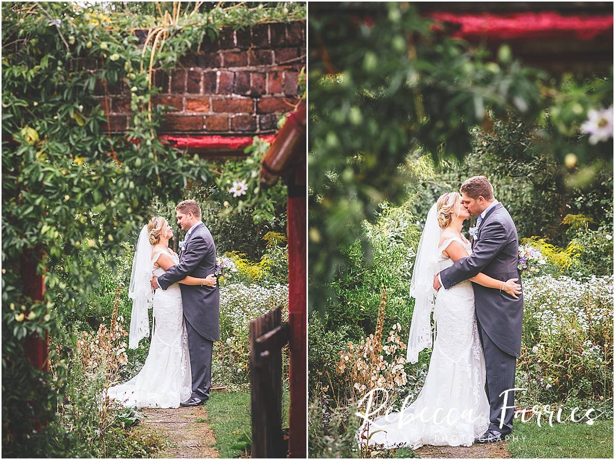 weddingphotographymountnessing_0599