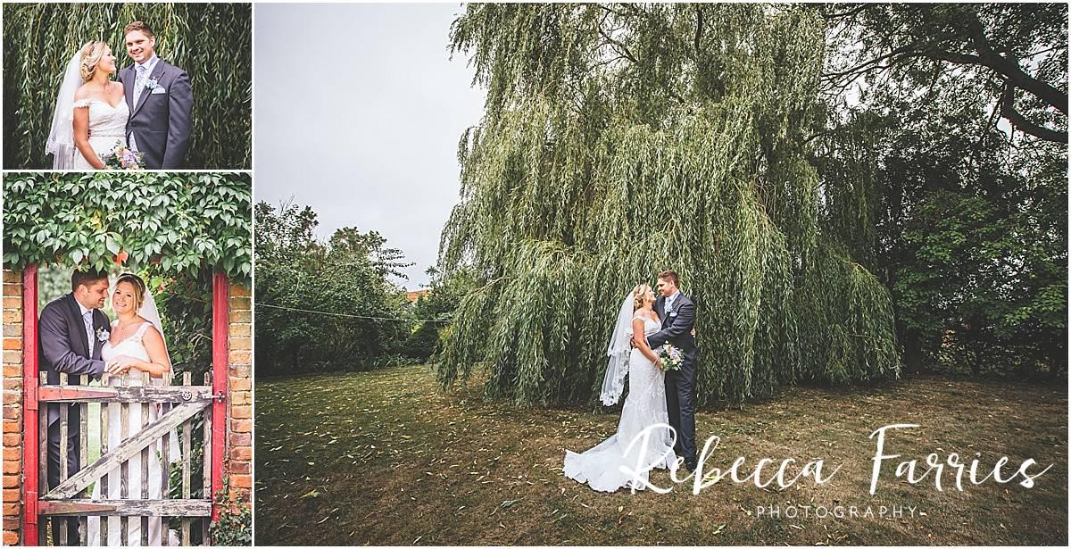 weddingphotographymountnessing_0600