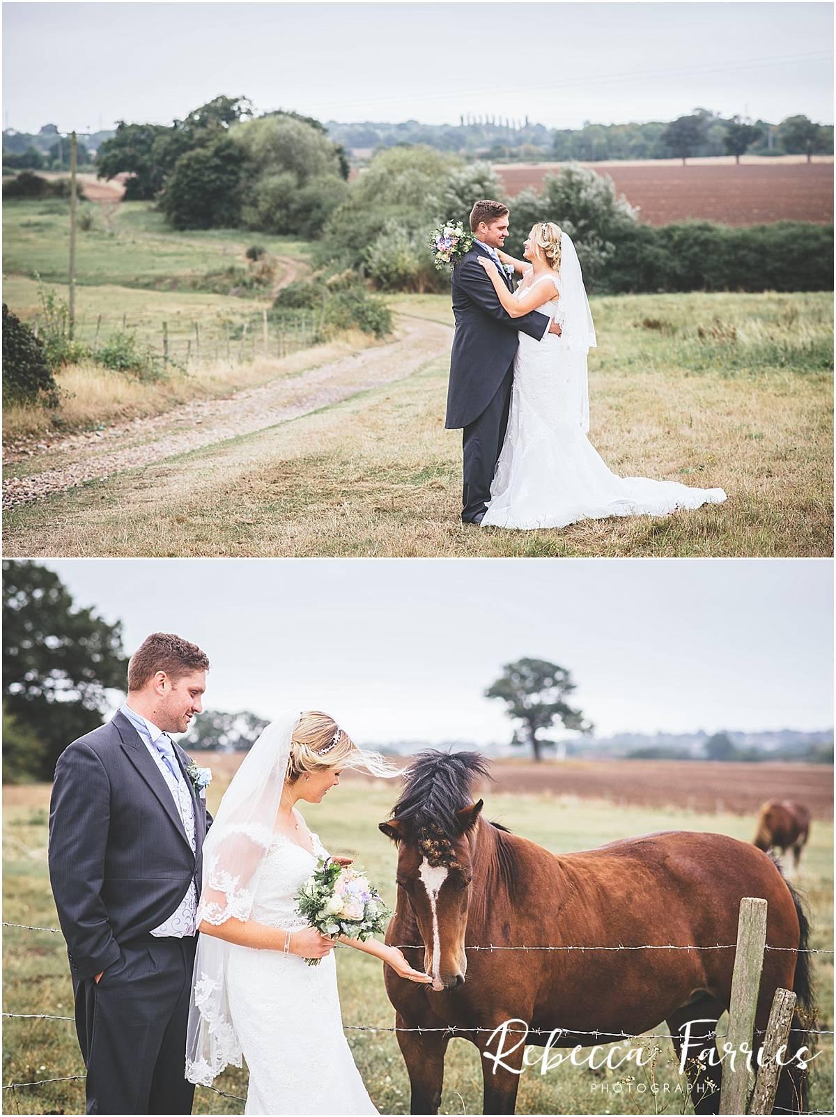 weddingphotographymountnessing_0602