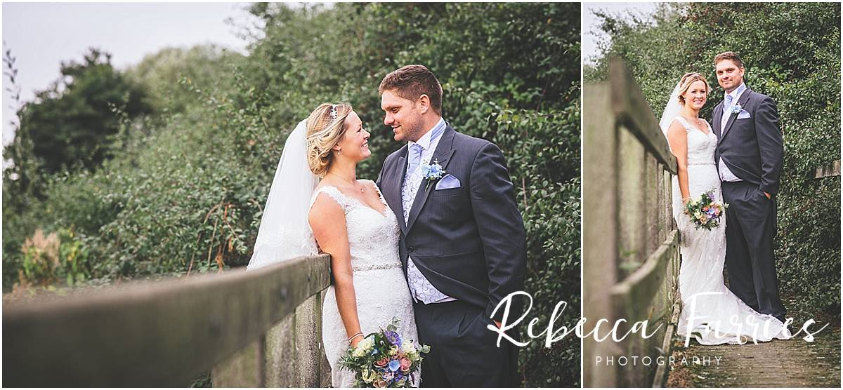 weddingphotographymountnessing_0604