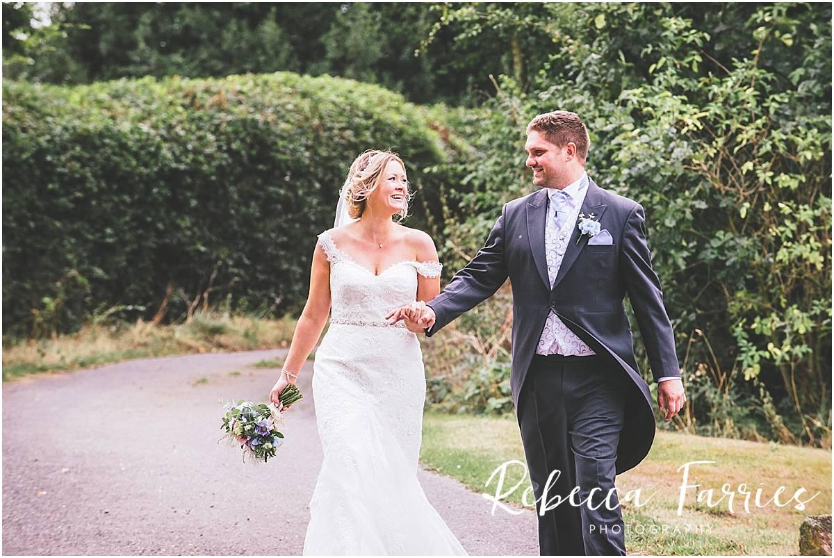 weddingphotographymountnessing_0605