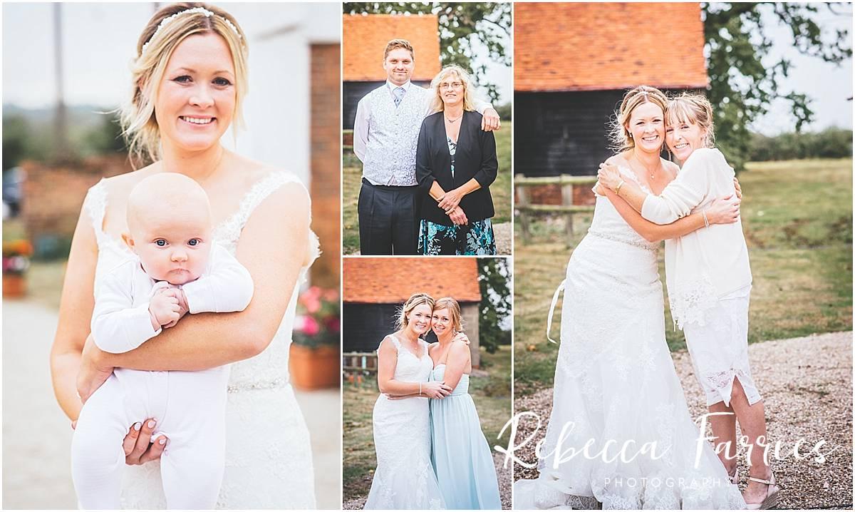 weddingphotographymountnessing_0607