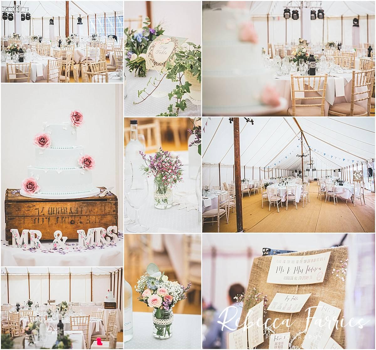 weddingphotographymountnessing_0609