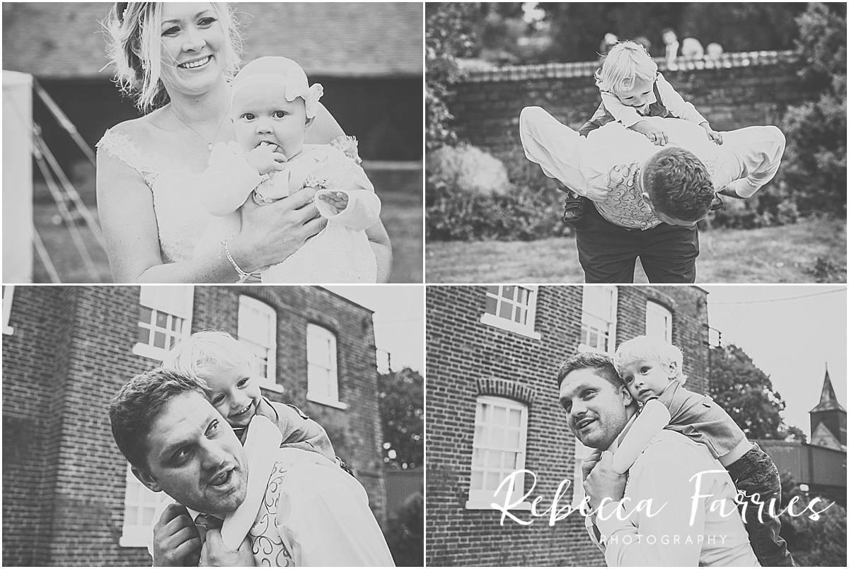 weddingphotographymountnessing_0611