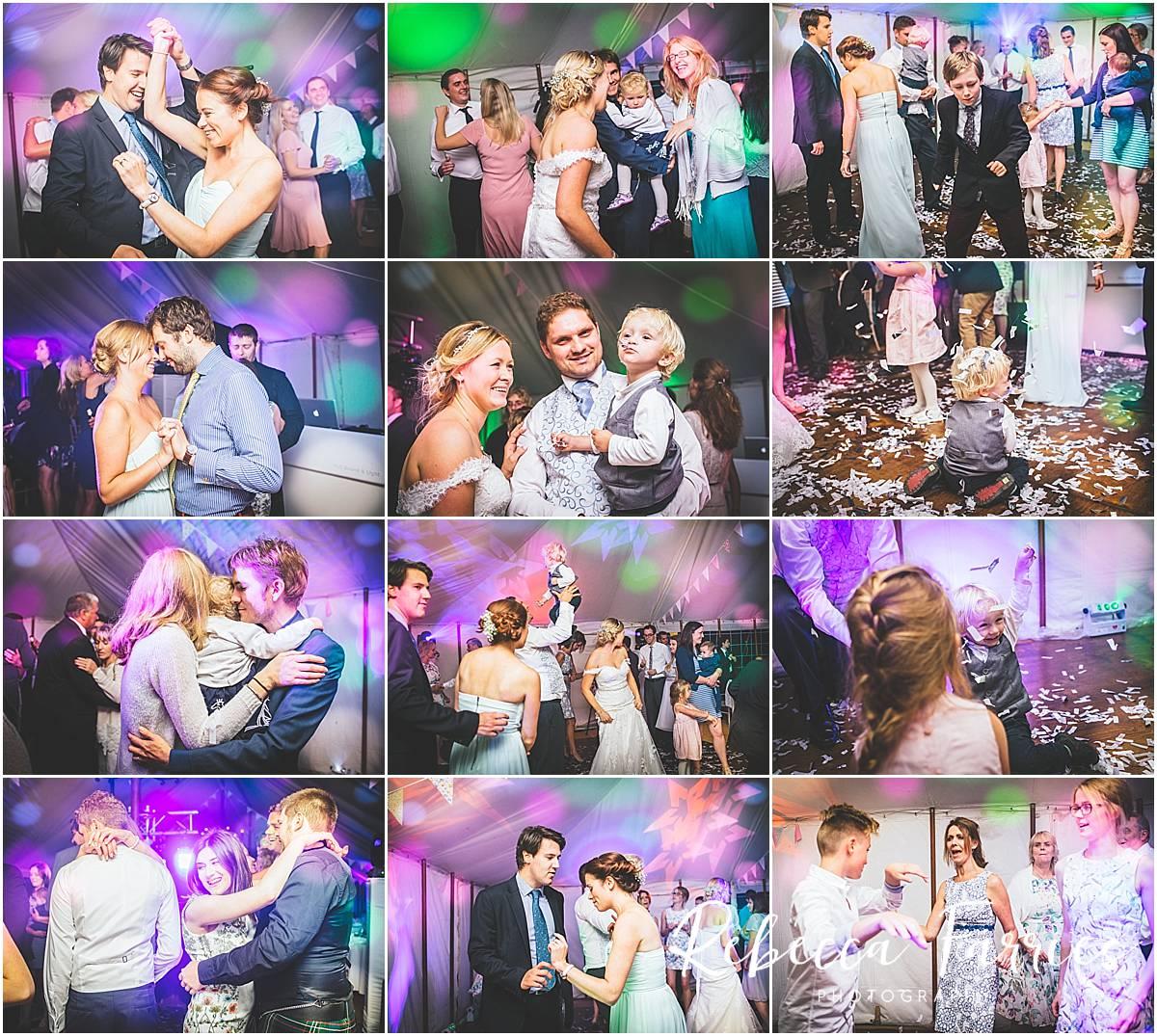 weddingphotographymountnessing_0615