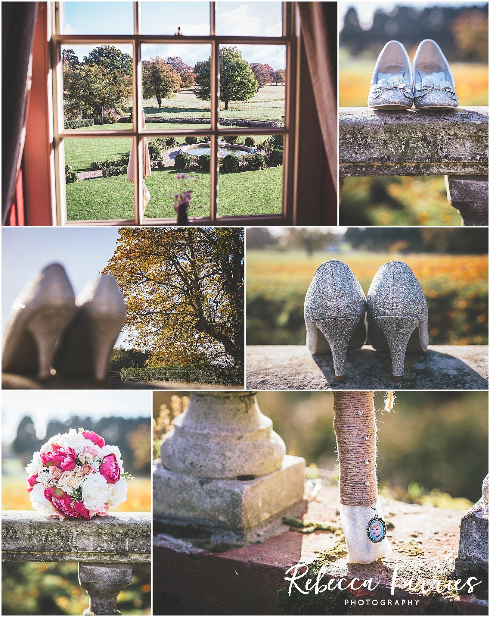 weddingphotographyparklands_0704
