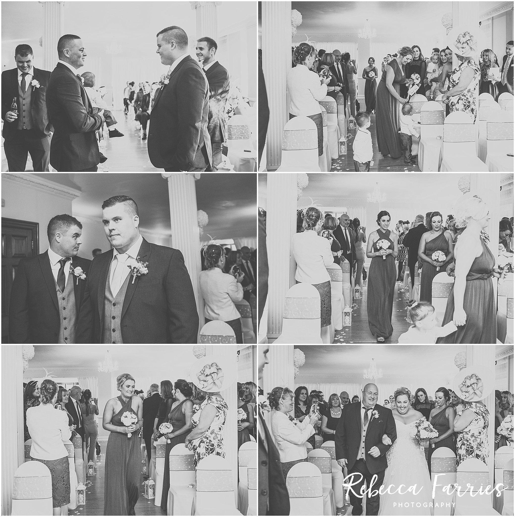 weddingphotographyparklands_0709