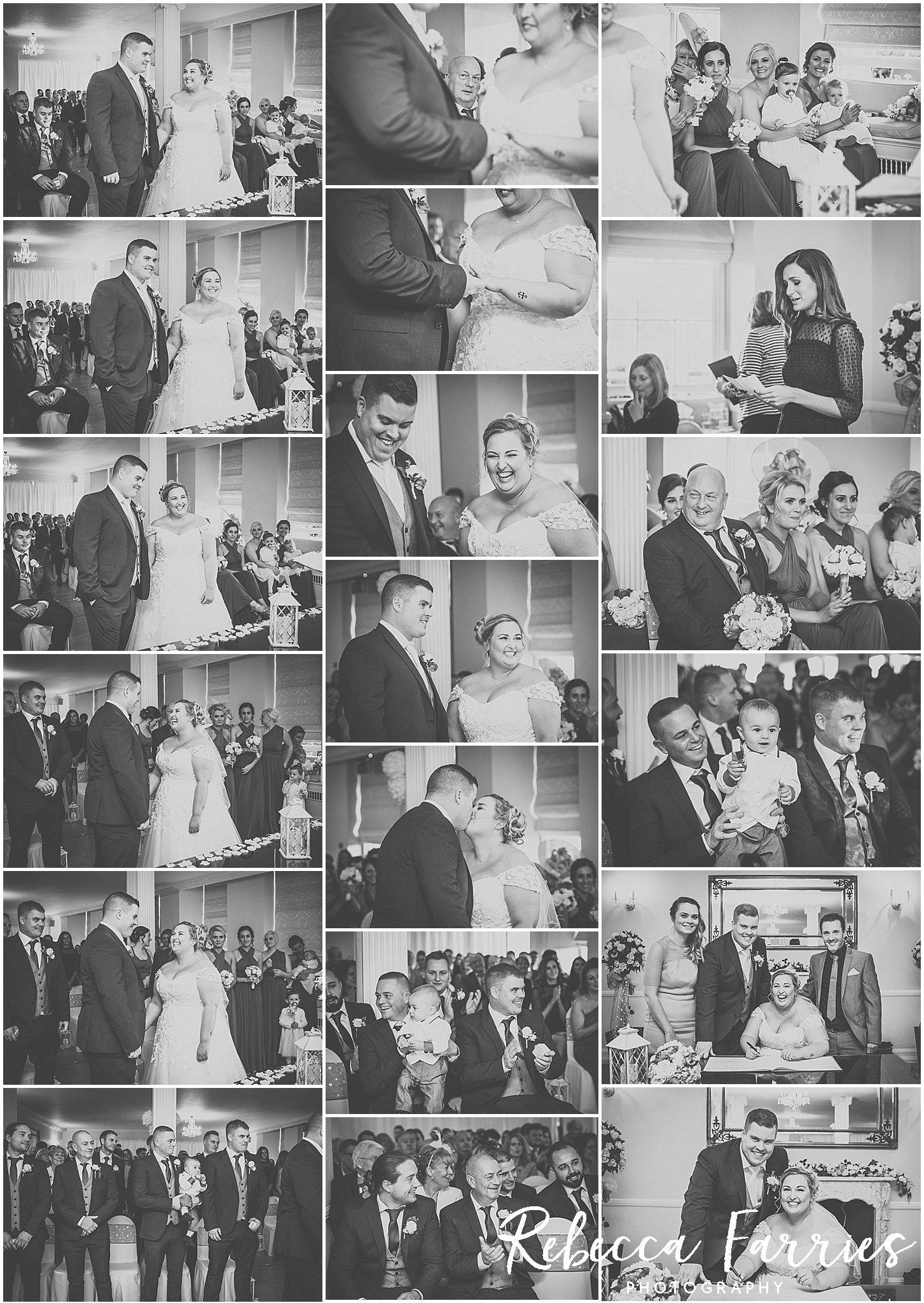 weddingphotographyparklands_0710