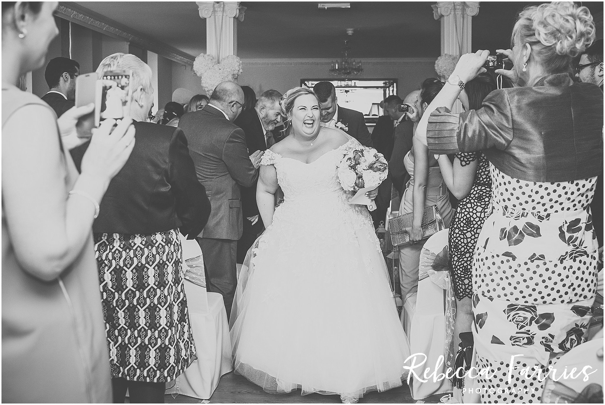 weddingphotographyparklands_0711
