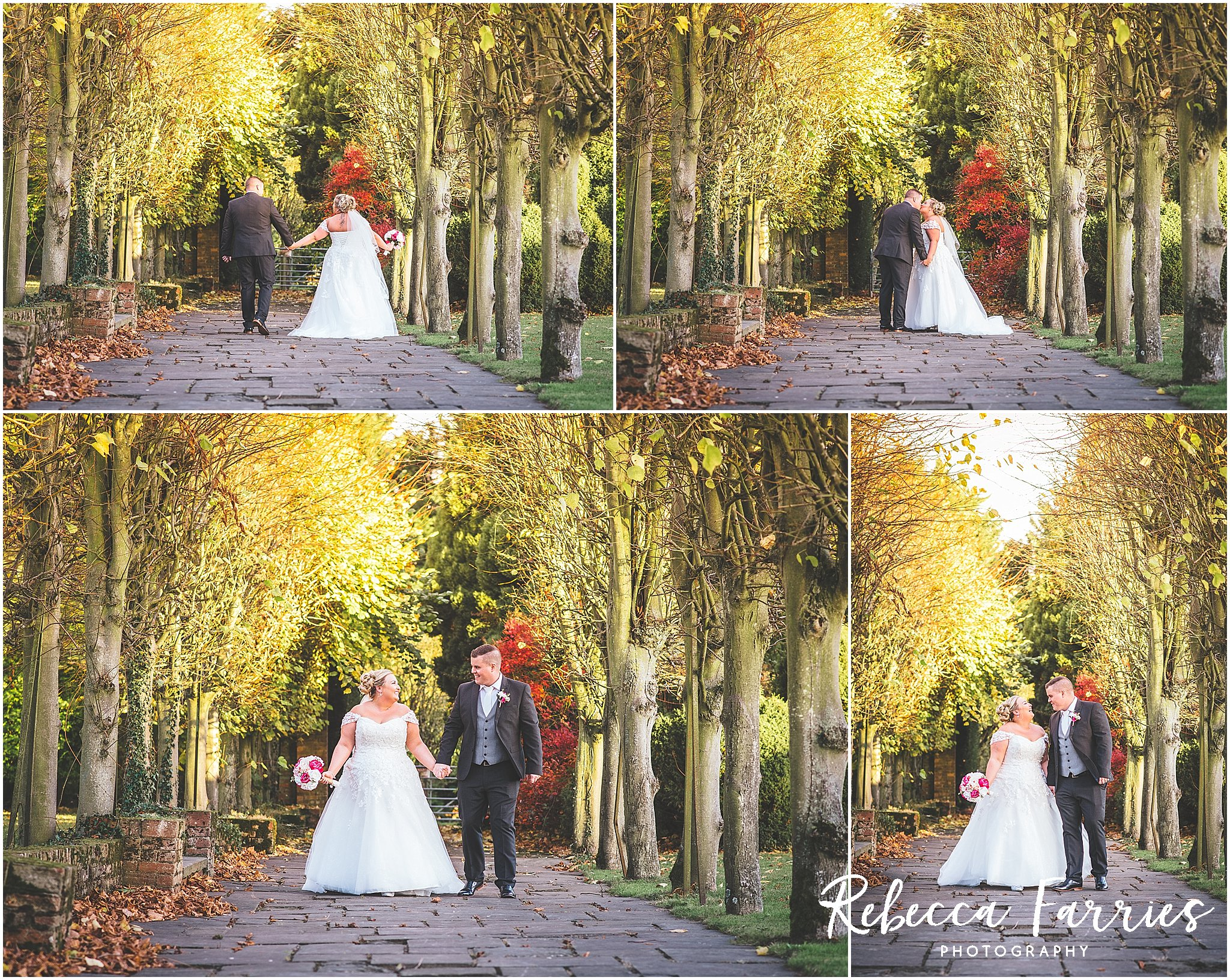 weddingphotographyparklands_0712