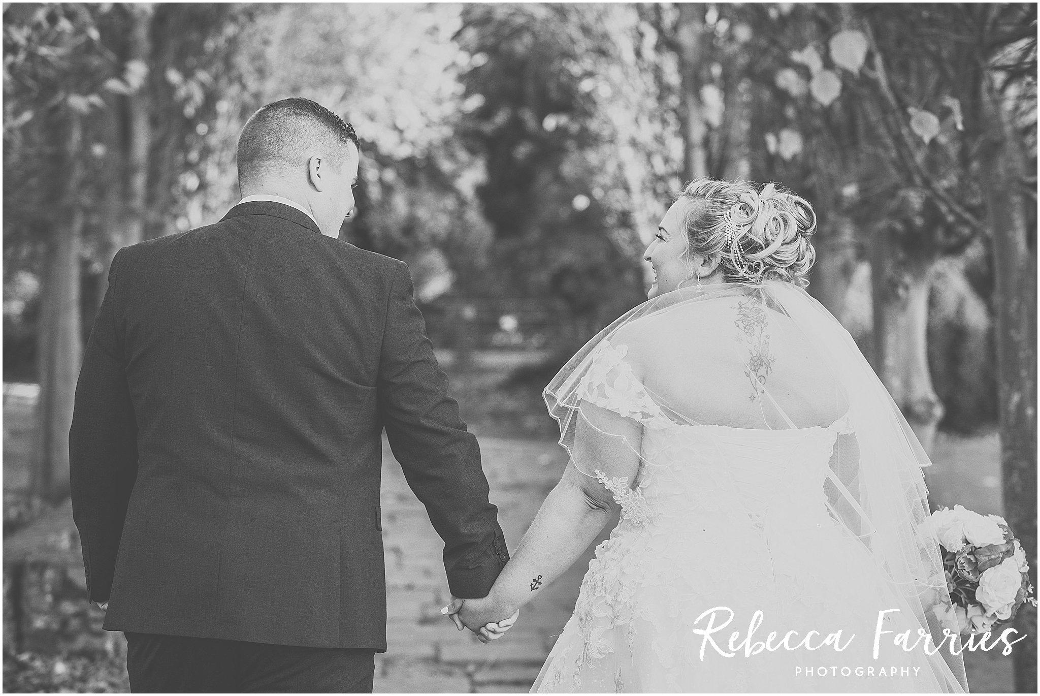 weddingphotographyparklands_0713