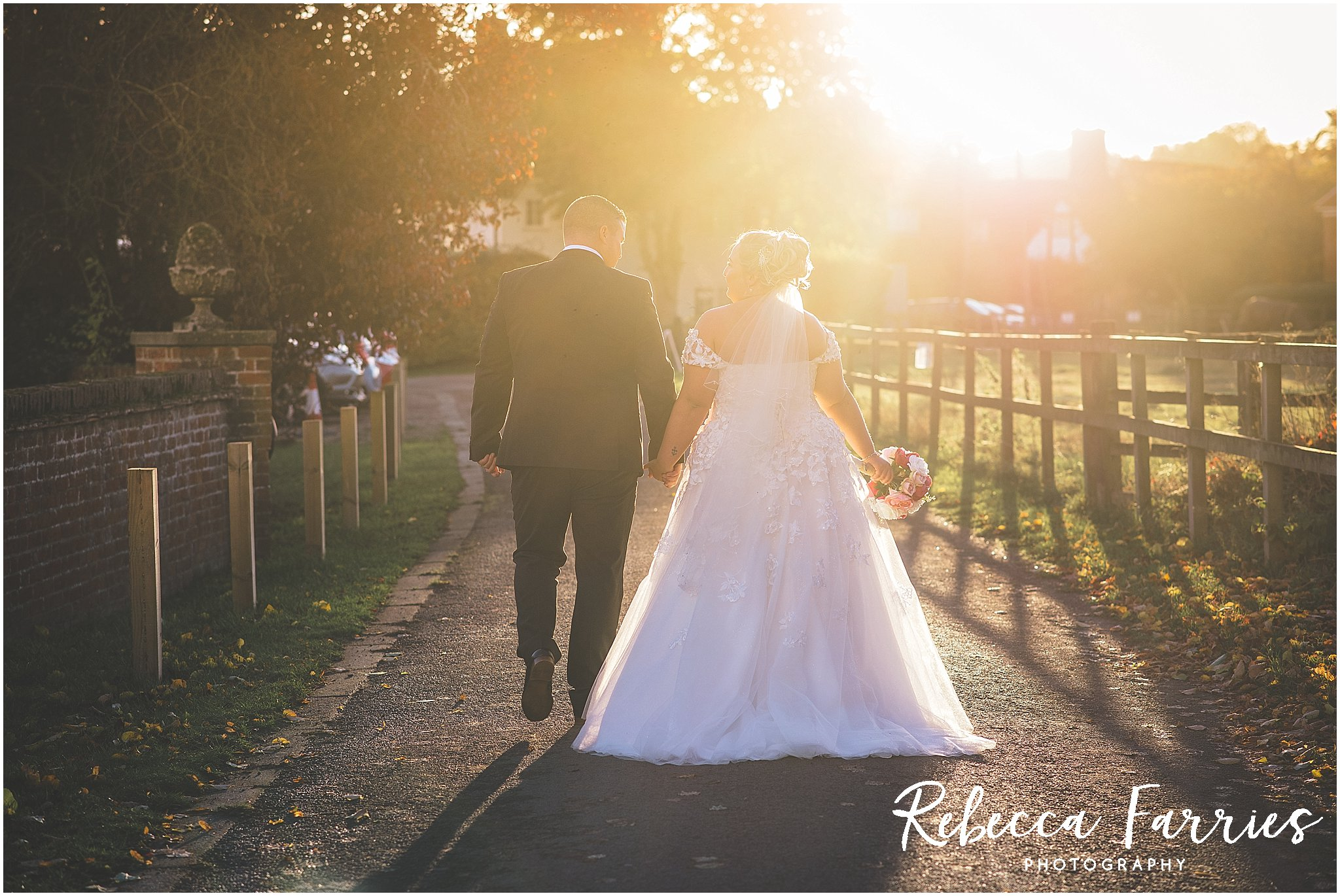 weddingphotographyparklands_0714