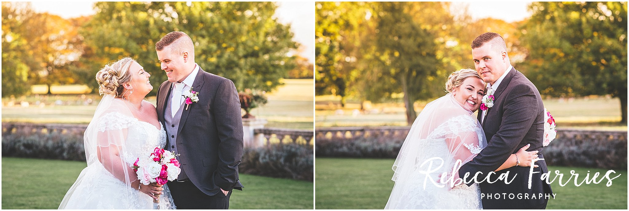 weddingphotographyparklands_0717
