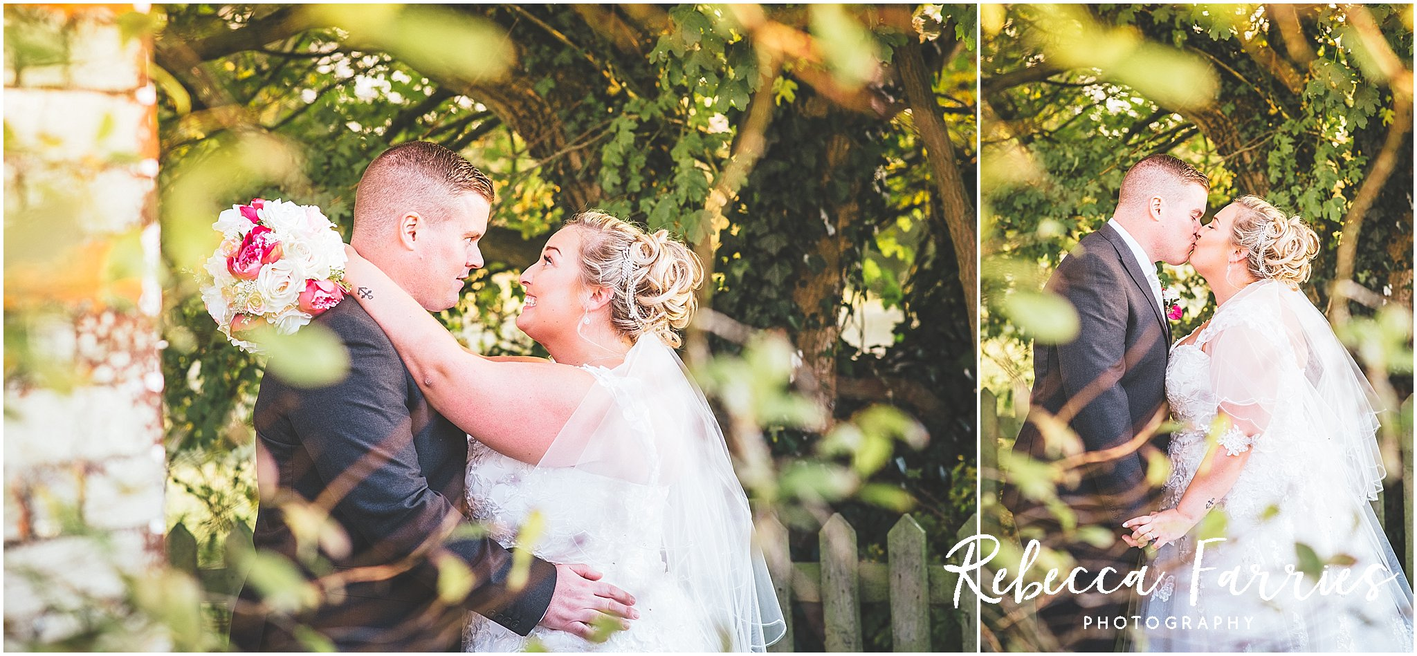weddingphotographyparklands_0718