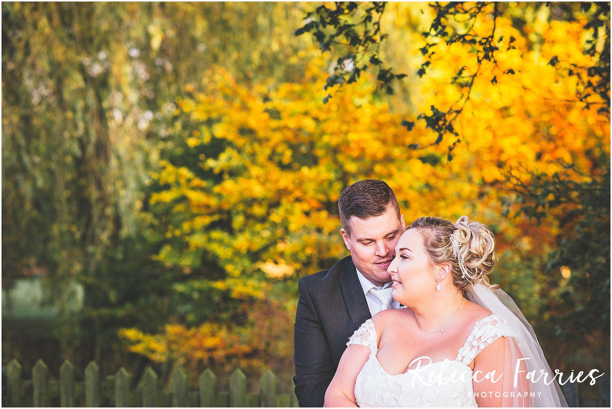 weddingphotographyparklands_0720