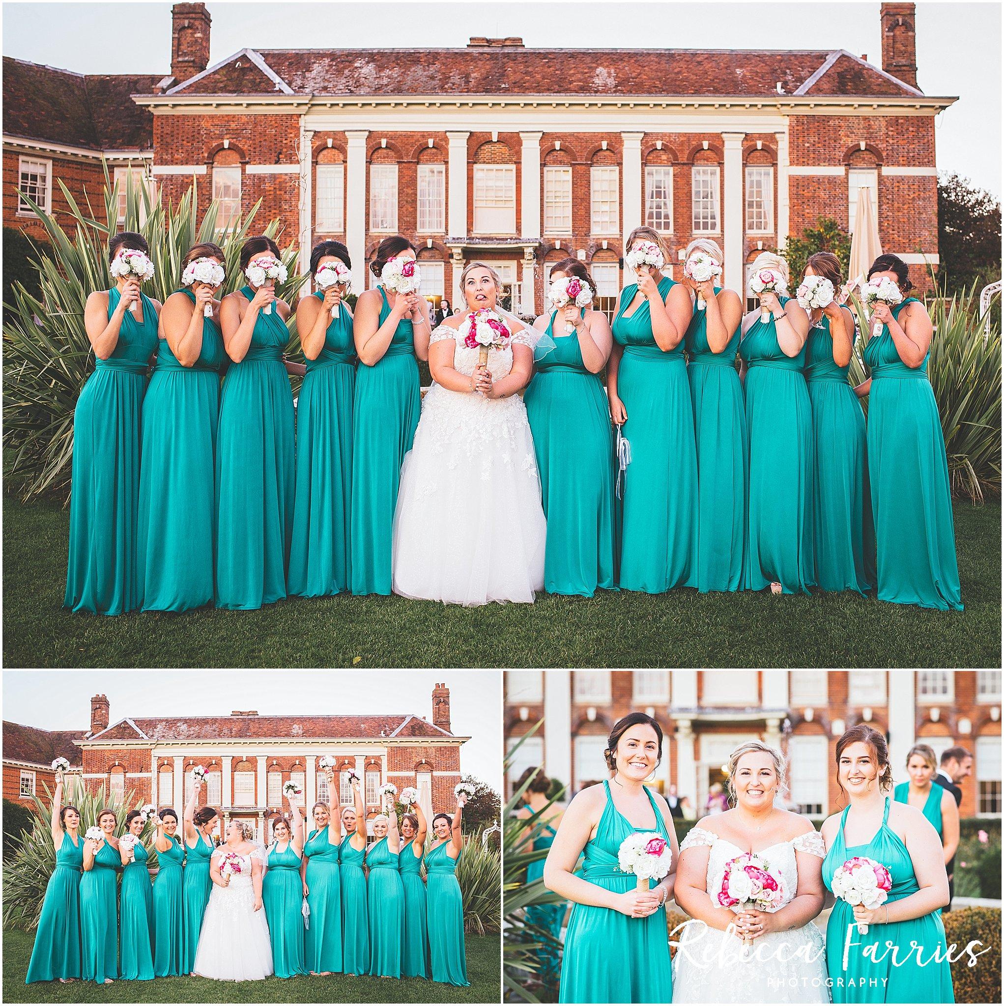 weddingphotographyparklands_0724